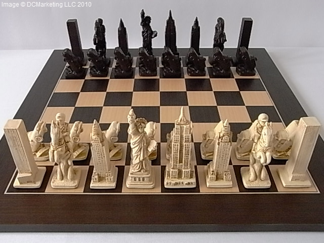 Plain Theme Chess Pieces Chess Board Pieces From Our